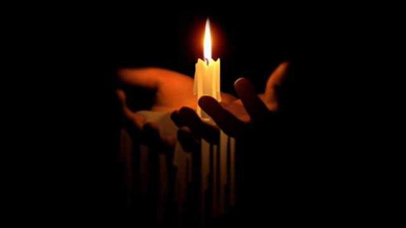Afon Varem dzerqis momer@ Աֆոն Վառեմ ձեռքիս մոմերը