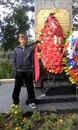 Личный фотоальбом Никиты Харина