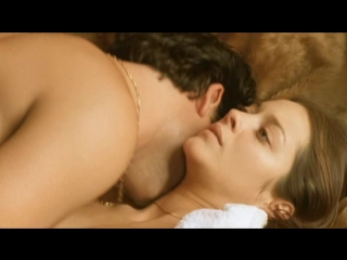 Marion Cotillard, etc Nude - Les jolies choses (2001) HD 720p Watch Online / Марион Котийяр - Миленькие штучки
