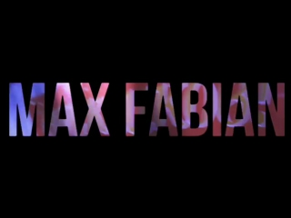 4 ФЕВРАЛЯ  MAX FABIAN (BLACK STAR RADIO)  MORE CLUB