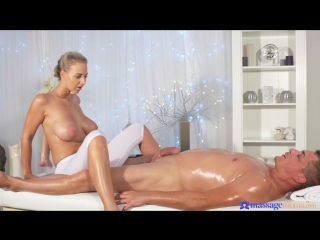 Nathaly Cherie HD 1080, all sex, massage, big tits, oil, new porn 2016