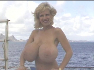 Elisa recommends Big cock p***