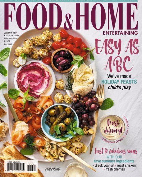 FoodHomeEntertaining-January2017