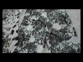 женская пижама от Эйвон