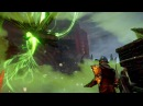 Dragon Age 3: Inquisition - Story Trailer (PS4/Xbox One)
