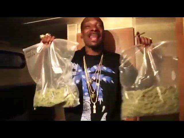 Snoop Dogg - life