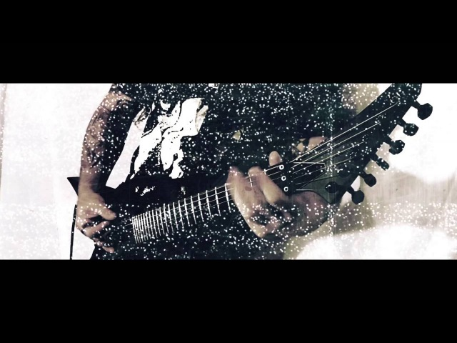Bull-Riff Stampede - Enraging the Beast Official Music Video