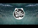 Shallou - Doubt (Summer Edit)