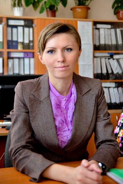 Работа бухгалтером в курске и районе сегодня как формируется капитал при организации ооо