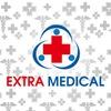 Медицинский центр ExtraMedical