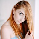 Юлия Роговая-Сердюкова фотография #37