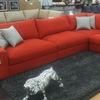 Мебельный салон Sofas Space