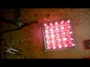 5 ИК паяльная станция своими руками/ Сonstruction of infrared soldering station