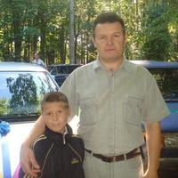 Глухов Вячеслав