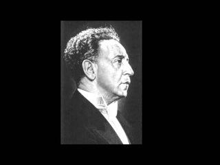 Schumann   Carnaval Op 9 by Rubinstein
