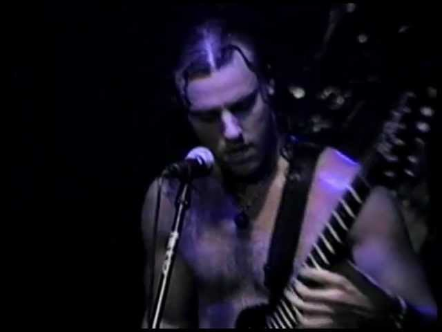 Death Live in L A Death Raw Full Length