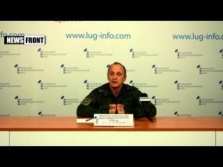 На Украине открываются центры подготовки боевиков ВСУ иностранными инструкторами