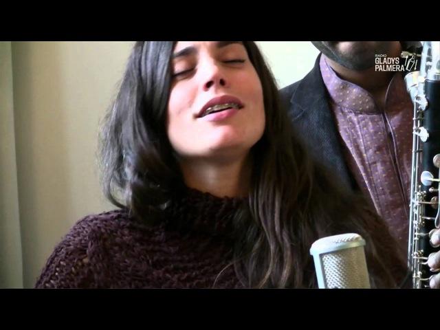 Barcelona Gipsy Klezmer Orchestra Lule Lule