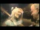 U.D.O. - DANCING WITH AN ANGEL 2002