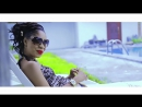 Astou Niame Diabate - Temps Te Nbolo (HD) (2015) (Премьера) (Бамако) (Pop) (Хит Бомба )