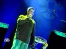 Любэ - Трамвай пятерочка концерт Песни о людях, 1998