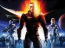 Mass Effect Soundtrack - Saren