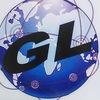 Глобал Линк Интернет-Провайдер