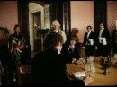 Узник замка ИФ (1988), 2 серия, реж. Георгий Юнгвальд-Хилькевич