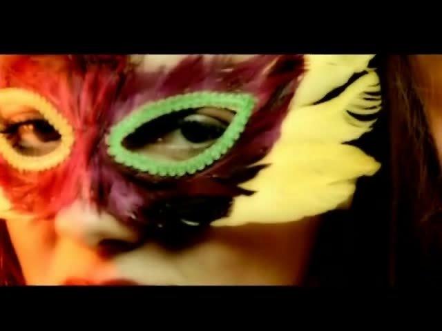 Gökhan Tepe Yürü Yüreğim Official Video