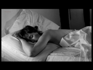 Laura Smet, Clémentine Poidatz Nude - La frontière de laube (2008) Watch Online