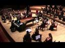 Octavarium Symphonic Cover HD