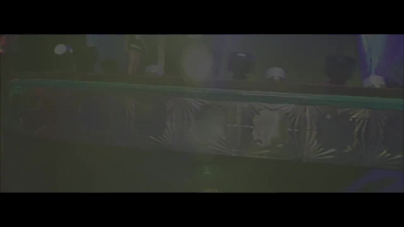 CAKED UP VIDEO 002 PHARR TX RECAP