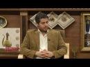 Yemen Sufiler Konseyi Bşk.-Ensarullah Siyasi Komite Bşk. Bolum-2
