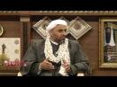 Yemen Müslüman Alimler Bir Bşk ve Yemen Şafiler Konseyi Üyesi. 1-bolum