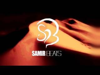 Hard Arabian Gangsta Rap Instrumental HD - SamirBeats