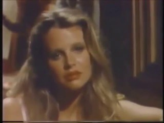 Oscar Winner Kim Basinger Plays A Hooker In From Here To Eternity (1979)