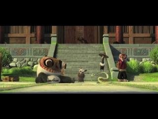 Обзор фильм про самые смешные зарубежные мультфильмы