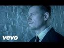 Oomph! - Gott ist ein Popstar (Videoclip)