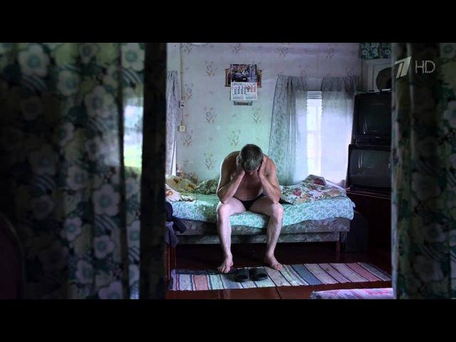 К ф Белые ночи почтальона Алексея Тряпицына 2014 А Кончаловский Медитатив психологич кино