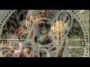 Катары' истинные апостолы Христа Секреты и легенды