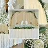 Студия свадебного декора ОлАна