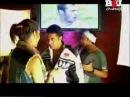 Dj Suketu - Kya Khoob Lagti Ho (remix)