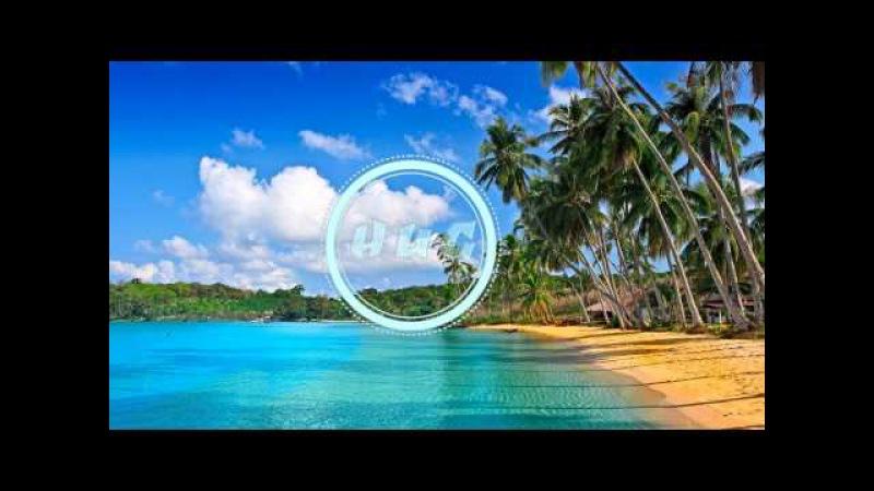 NICCO Chris Deelay Remember Overtune Remix