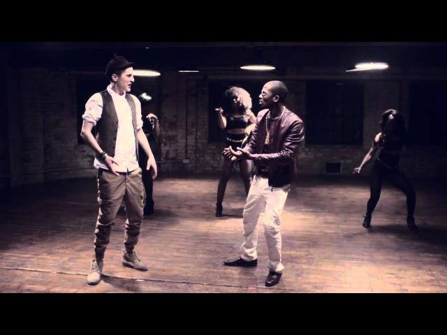 D'banj Oliver Twist Official Video