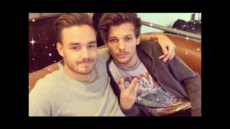 ♥ LILO PAYNLINSON FUNNY MOMENTS ♥