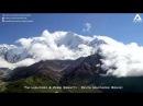 Tim Lighterz Zero Gravity - Delta (Amitacek Remix) [Airstorm Recordings] - PROMO