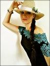 Личный фотоальбом Анны Политовой