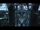 Current Value - Grin HD (Battlestar Galactica/Caprica music vid)