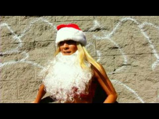 Ashley madison nude commercial