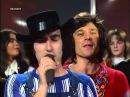 Les Humphries Singers Mama Loo 1973 HD 0815007